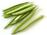Cluster Beans (Guar)