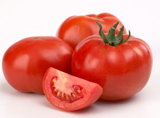 Rich in Lycopene